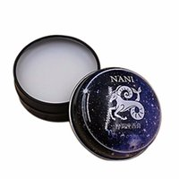 Wholesale Newest Men Perfume - Deodorant Crystal Antiperspirant Sweat Solid Perfume For Women or men Underarm Deodorant Removal Body Odor 2017 Newest