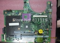 Wholesale Mb Motherboard - Wholesale- laptop motherboard MBATN0B002 MB.ATN0B.002 For 6935G 6050A2207301-MB-A02 6050A2207301