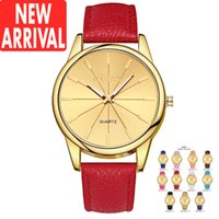 Relógio de ouro Rose gold mens watch Relógios digitais New Arrival Wholesale Discount Fashion Brands Designer Online Store With Cheap Price