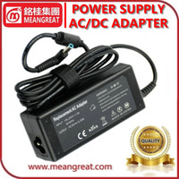 Wholesale New arrival w V A AC Adapter for HP ENVY k001xx ENVY k032tx ADP HB BC x3 mm