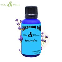 Lavender pain oil - Vicky winson Lavender aromatherapy essential oils ml Plant Extract Essential Oils Natural Aromatherapy