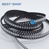 oberflächenmontage dioden großhandel-Großhandel-100pcs 3014 blau Smd Led Limited Direct Selling Surface Mount Led Lampe Ultra Bright Diode Wholesale Freies Verschiffen