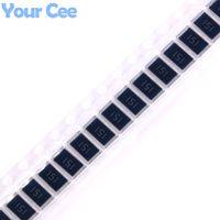 Wholesale Carbon Chip - Wholesale- 50 pcs 2512 Chip Resistor 1W 150 ohm 150R SMD Resistor 151 5% DIY Kit