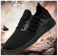 Wholesale Top Spikes Wholesale - 2017 TOP Air PRESTO BR QS Breathe Black White Mens Basketball Shoes Sneakers men Running Shoes For Men Sports Shoe,Walking designer shoes