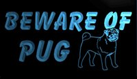 LS1680-b-Attention-de-Pug-Dog-Pet-Shop-Logo-Neon-Light-Sign.jpg