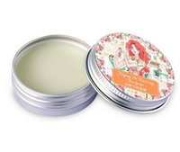 Wholesale Deodorant Fragrances - Hot Sale Solid Fragrance Creams Body Perfumes and Fragrances for Female Solid Perfume Fragrance Deodorant 100% Original Natural Skin Care