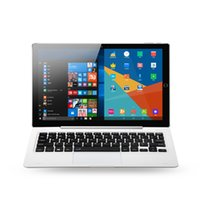 Wholesale Chinese Win Tablets - Wholesale- Onda obook 20 se Dual-OS Tablet PC intel Z3735F Quad-Core 2G Ram 32G Rom 10.1 inch 1920*1200 IPS Win 10+Android 5.1 WiFi BT HDMI