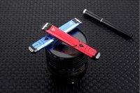 импортные батареи оптовых-электронная сигарета 12 Вт импульсный импорт мини компактный портативный vape ручка батареи 320 мАч распылитель танк 1 мл горячие продажи и высокое качество