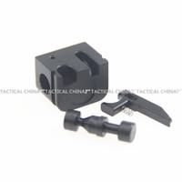 Wholesale Accessories For Auto - Semi full auto switch For GLOCK Sports accessory