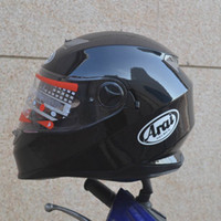 precio de cascos al por mayor-Arai full - casco de doble lente casco de motocicleta precio súper alto casco de seguridad