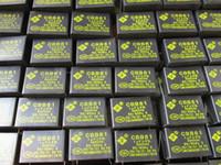 Wholesale Motherboard Air - CBB61 400V 1UF 450v air conditioning fan pin capacitor motherboard capacitor capacitance 1.0uf 450v