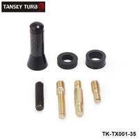 ingrosso antenne radio radio-Tansky - Universal Mini 1.38