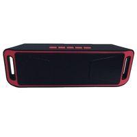 Wholesale Passive Speakers - Buy Cheap Passive Speakers 2019