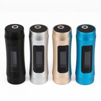 Wholesale watch wma mp3 player online - IPX8 Waterproof MP3 Players GB LCD Screen Sports MP3 WMA Music Players with FM Radio for Swimming Diving Surfing Outdoor Sports