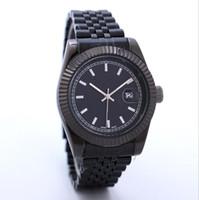 relojes precisos al por mayor-40 mm El nuevo top of sports man pure Shi Yingchun función de calidad posicionamiento preciso de un reloj de movimiento de cuarzo completamente funcional
