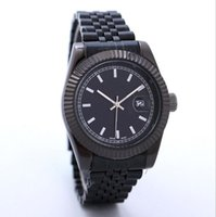 Wholesale pure watches for sale - Group buy 40MM The new top of sports man pure Shi Yingchun function quality precise positioning of a fully functional watch quartz movement watch