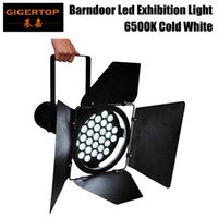Wholesale Car Show Lighting Buy Cheap Car Show Lighting On - Led car show lights