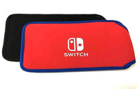 Wholesale Wholesales Online Shop - 2017 One size New Consoles Package For Nintendo Switch Controller Protective Case hot Online shopping in USA