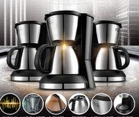 Купить Оптом American <b>Coffee</b> Machine Онлайн из Китая ...
