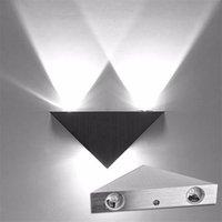 Bathroom Light Fixtures Crystal crystal bathroom light fixtures price comparison | buy cheapest