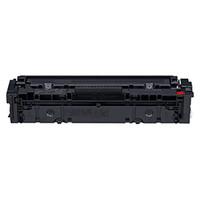новый цветной принтер оптовых-Новый CRG 046H с высоким разрешением страницы 046 H Тонер-картридж KCMY CRG046H Замена для Canon Color LaserJet MF733Cdw, MF731Cdw, MF735Cdw Принтер