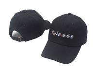 земля большая оптовых-Оптовые новые стили Cayler snapbacks шляпы Анти социальный социальный клуб непобежденным BABYGIRL считаю земля шляпа DJ большой Шон я решил Snapback