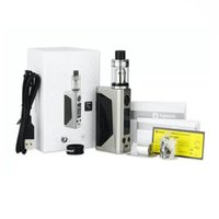 Wholesale Bfl Single - Authentic Joyetech eVic Primo 2.0 Kit 5ml UNIMAX 2 Atomizer BFL-1 0.25ohm Coil Best for BFL BFXL Heads Dual 18650 Batteries 228W vape mod