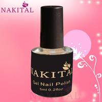 Wholesale Nail Stamping Polish Black - Wholesale-stamp nail polish Beautiful, kind, generous, elegant, quiet, refined, pure, cheerful, loving for 5ml nakital nail Polish