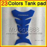 1991 yamaha 2018 - 23Colors 3D Carbon Fiber Gas Tank Pad Protector For YAMAHA TZR-250 3MA TZR250 88 89 90 91 TZR 250 1988 1989 1990 1991 3D Tank Cap Sticker