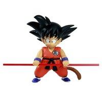 Wholesale Dragon Ball Kai Son Goku - kai ball Z Dragonball Son Goku Karrin Action Figure Toy 20cm Model Dragon Kai