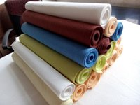 Wholesale Furniture Direct Factory - Factory direct sales Wholesale custom Multi purpose cleaning cloth High quality non-woven fabric Suede Wipe the cloth