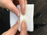 DHL Antifreeze Membrane 34*42CM 12*12CM Antifreezing membrane Anti-freezing Membrane Pad for weight removal 50PCS