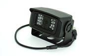 Wholesale Dvr For Trucks - AV -760B AHD 1080P AHD 700TVL 28pcs IR LED good night vision rear view car camera suitable for truck camera syste DVR camera AT