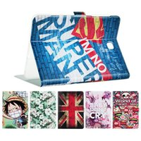 Wholesale Color Kindle Cases - For Amazon Kindle Voyage 360 Degree Rotating Serise Cover Intelligent sleep cases for Amazon kindle paperwhite Voyage XiaoMi Tablet OPP BAG