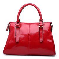 Wholesale Girls Red Checked Dresses - handbags for teen girls on sale under 15 for women ladies shoulder bag