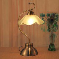 Lampe De Table Style Vintage paraison des prix