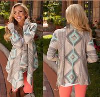Free Knitting Patterns Ladies Sweaters Online Shopping