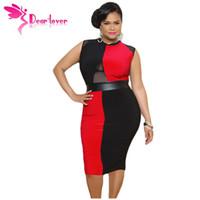 reputable site 03610 4dab4 Kaufen Sie im Großhandel Plus Größe Sommer Kleider Xxl Xxxl ...
