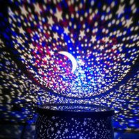 lamp led cosmos prices - Amazing LED Starry Night Sky Projector Lamp Romantic Star Light Cosmos Master Kids Gift