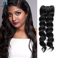 Best natural hair twist styles to buy buy new natural hair twist 300g franch twist hair extensions style brazilian hair bundles natural black color unprocessed virgin remy human hair weave pmusecretfo Image collections