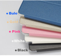 Wholesale boot tablet for sale - Group buy High quality Ultra thin PU Leather Case For teclast x80 power quot Dual Boot Tablet PC x80 power cover new case