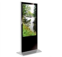 Wholesale selling all over the world high quality best price factory price inch FLOOR STANDING LCD DIGITAL SIGNAGE