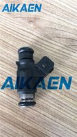 Wholesale Injector Nozzles - Mer-cury 6-0HP Out-board Fuel Injector P.N. 892123, 892123001, 25335288.