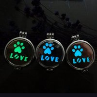 Cheap Pendant Necklaces Perfume Diffuser Necklace Best South American Women's Wedding Bride Necklace