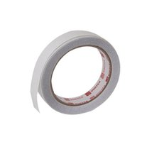 Wholesale 25mm tape - Wholesale- 5M*25MM Non Slip Sticker Tape for Bath Shower Flooring Safety Strips Tape Mat Grip Stickers (Transparent)