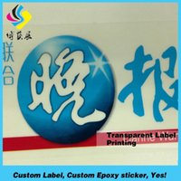 Cheap Custom Vinyl Decals For Cars Free Shipping Custom Vinyl - Cheap custom vinyl decals