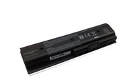 Wholesale Pavilion Dv6 - 5200mah New MO06 battery For HP Pavilion DV4-5000 DV6-7000 DV6-8000 DV7-7000 HSTNN-LB3P, HSTNN-LB3N