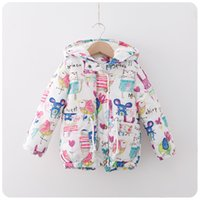 Wholesale Girls Heavy Winter Coats in Bulk from Best Girls Heavy ...