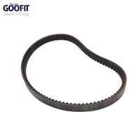 Wholesale Belt For Scooter - Wholesale- GOOFIT 918-22.5-30 CVT driving Belt for 250cc Scooter ATV Go-karts K076-029