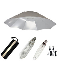 Wholesale 400W MH HPS Grow Light Kits With Parabolic Reflector With